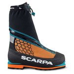 Scarpa Mens Phantom 6000