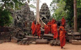 gall_cambodia_12