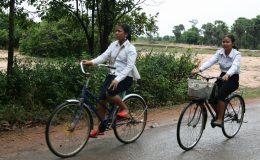 gall_cambodia_13