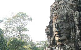 gall_cambodia_14