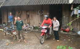 gall_cambodia_3