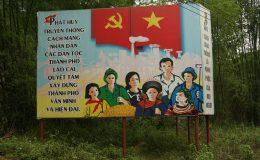 gall_cambodia_5