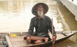 gall_cambodia_6