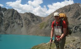 gall_kyrgyz-2