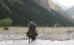 gall_kyrgyz-6
