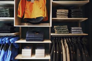 butik_epic-store_2