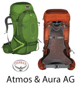 osprey_aura_atmos_AG_right