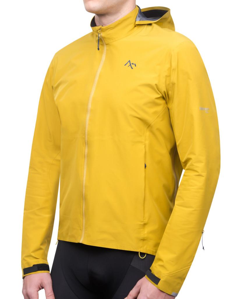7Mesh Revelation Jacket i GORE-TEX Pro.