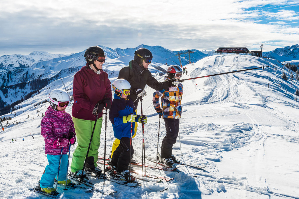 Billede-1---SkiJuwel-(c)-Ski-Juwel-Alpbachtal-Wildsönau_web