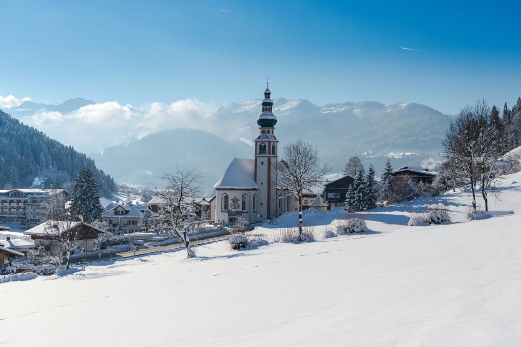 Billede-2---SkiJuwel-(c)-Ski-Juwel-Alpbachtal-Wildsönau_web
