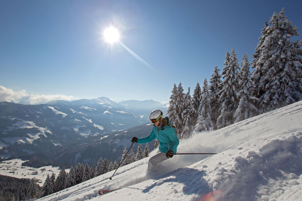 Billede-3---SkiJuwel-(c)-Ski-Juwel-Alpbachtal-Wildsönau_web