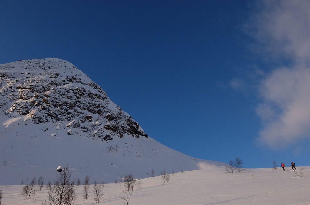 Tromso2_web