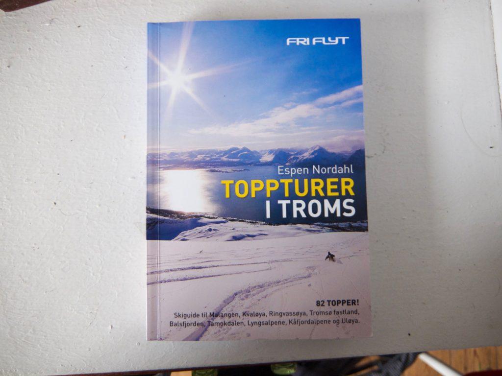 Tromso4_web