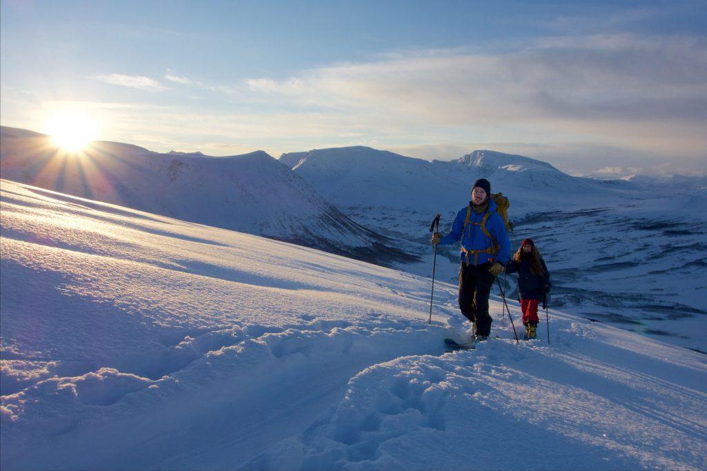 Tromso8_web
