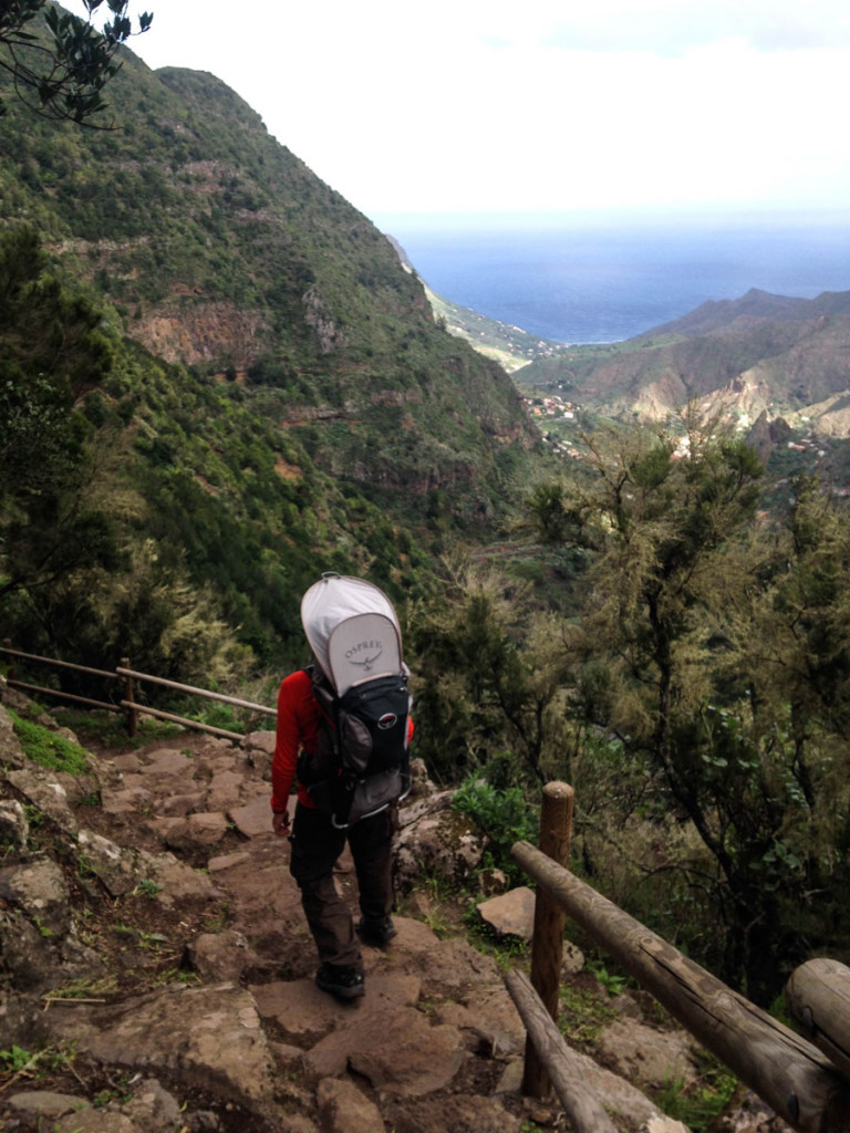 Gomera-edit-2_web