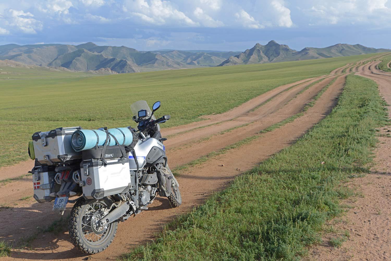 22-Mongoliet