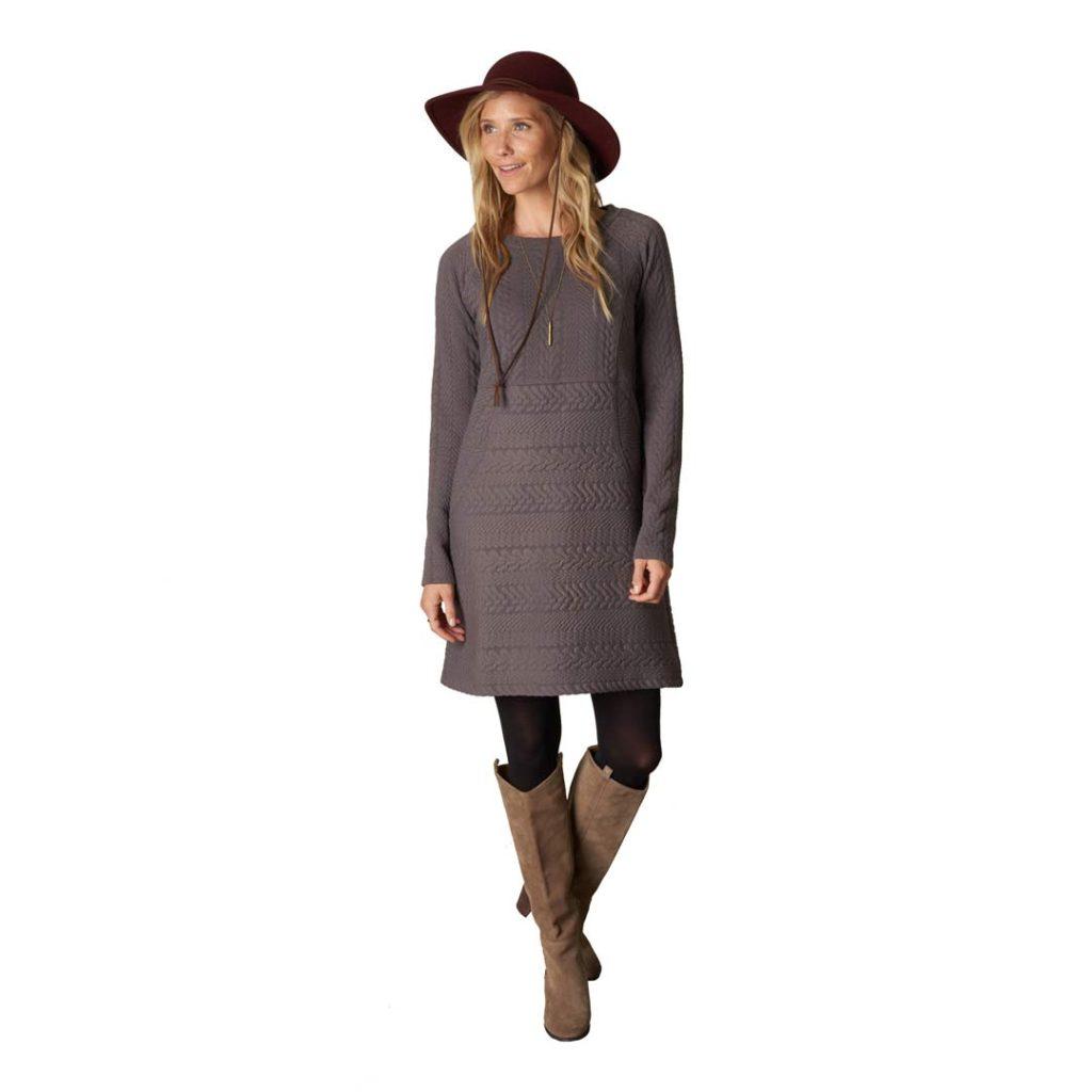prAna Women's Macee Dress. 899,-