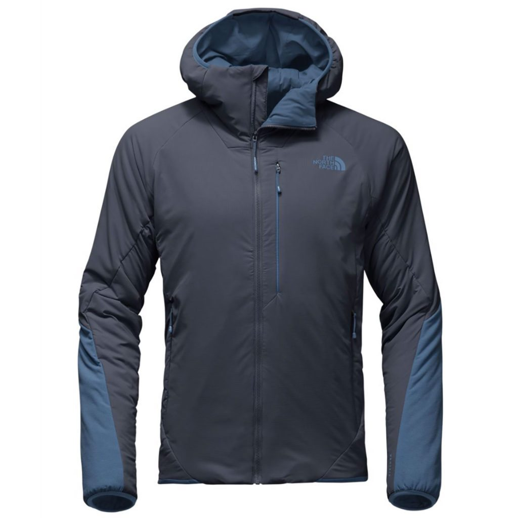 The North Face Men's Ventrix Hoodie. 1799,-