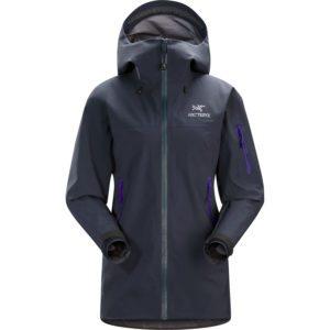 Arc'teryx Men's Beta SV Jacket