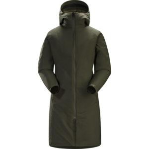 090bed342416 Varme jakker og frakker fra Arc teryx. Hold dig varm og tør i al ...