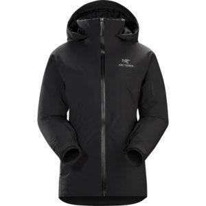 varme jakker