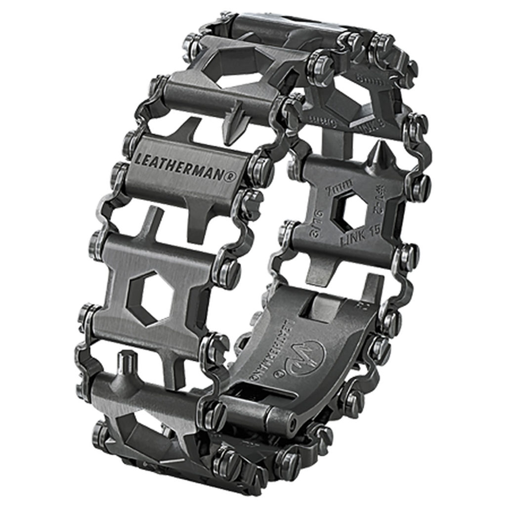 Leatherman Tread Metric. 1799,-