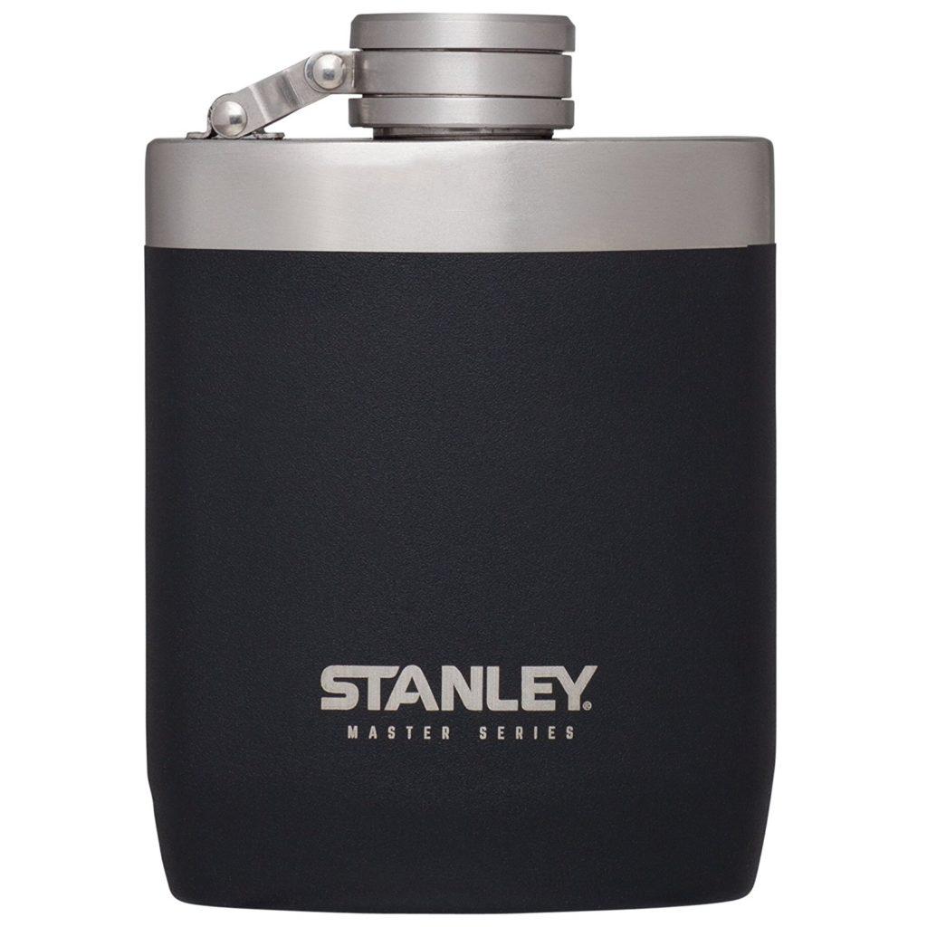Stanley Master Flask. 399,-