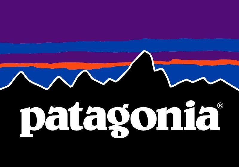 fb7477a7 Patagonia er tilbage på hylderne i Friluftsland - læs mere og se ...