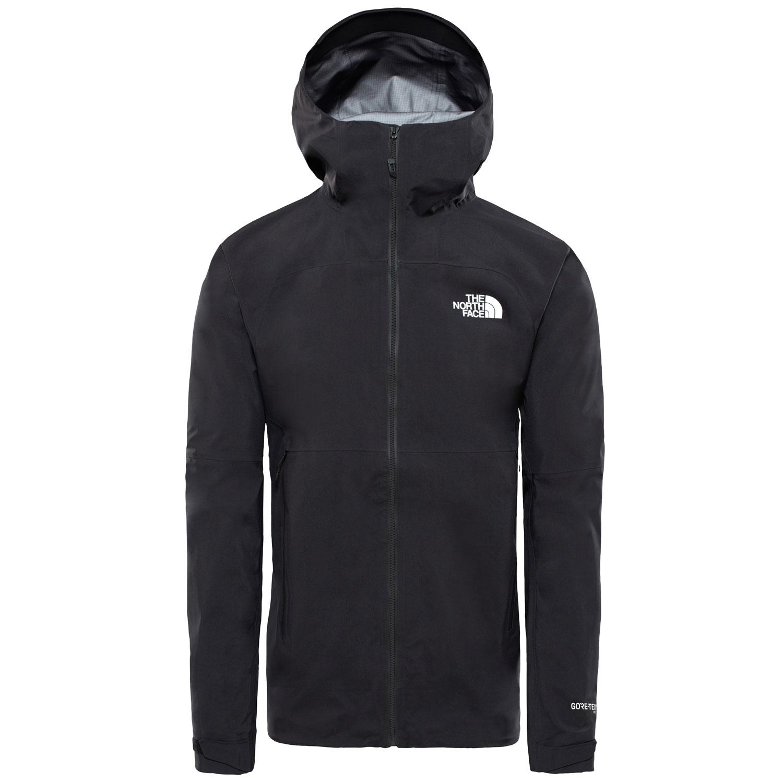 20a19899 The North Face Impendor GTX Jacket. En slidstærk topjakke til en virkelig  flot pris.