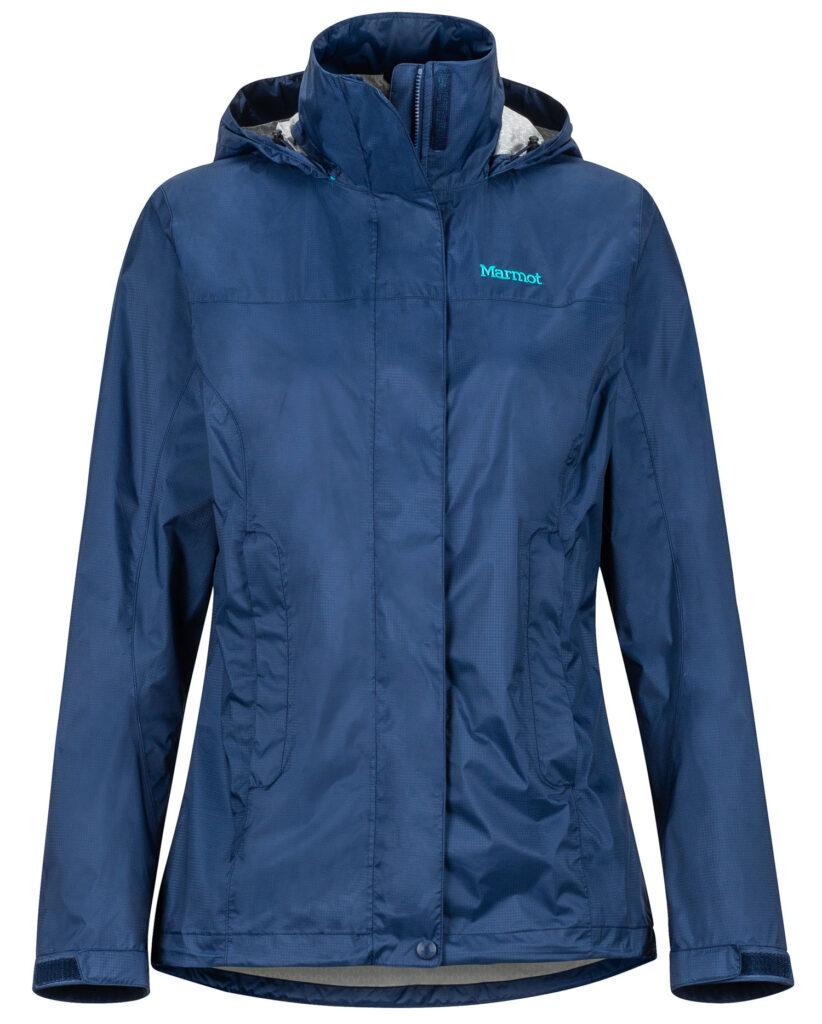 Marmot Precip Eco Jacket Ws